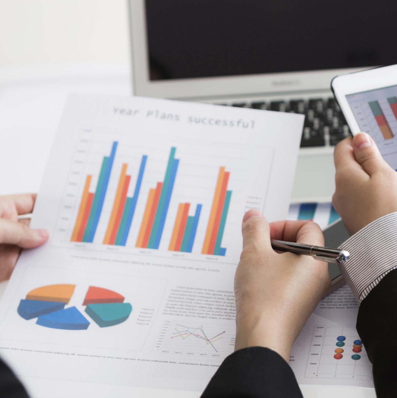 Маркетинговые исследования создания сайта стоимость продвижения сайта в яндекс директ